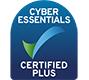 Cyber Essentials logo
